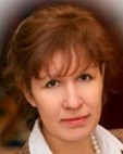 Вера Петровна Матвеева